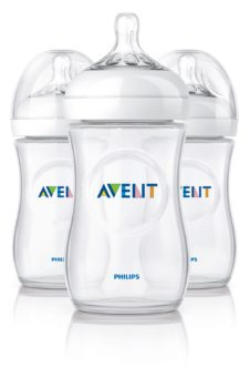 Here my personal Avent Bottles Reviews