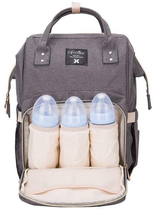 Best Diaper Bag For Moms Ahoy Comics