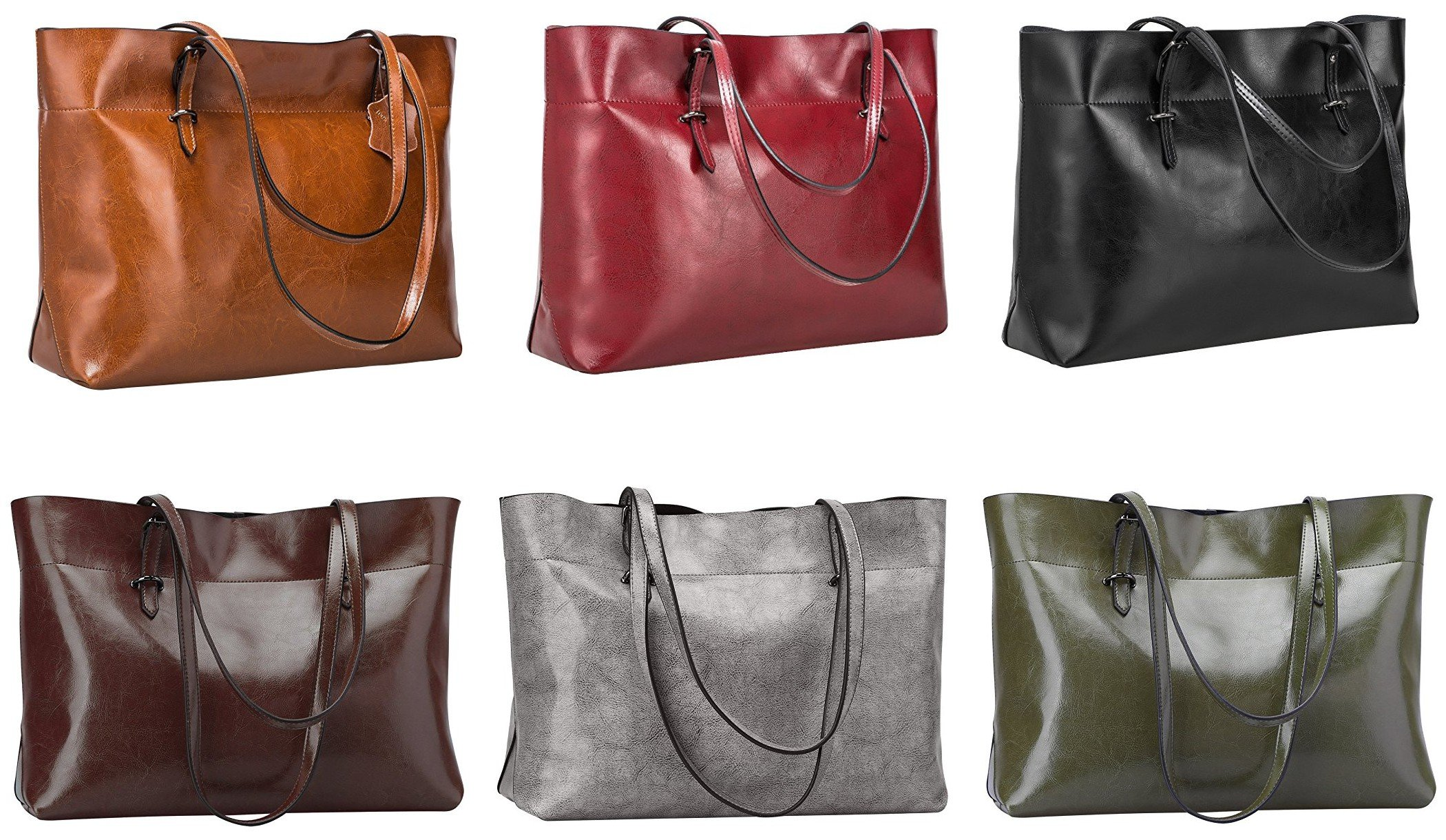 S-ZONE Purse Colors v2