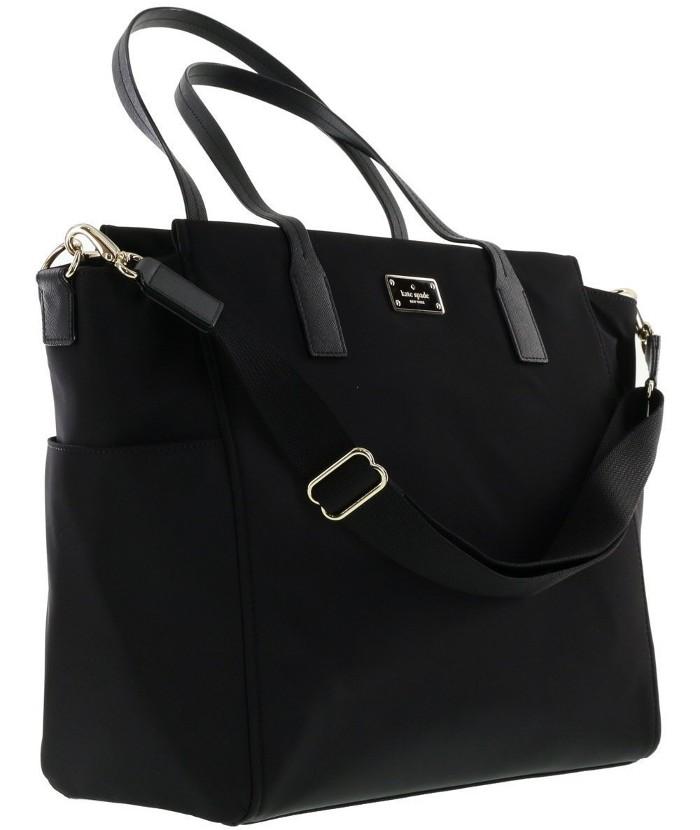 Kate Spade New York Diaper Bag