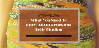 5 Paragraphs Telling You Why Moms Love Bengkung Belly Binding Header