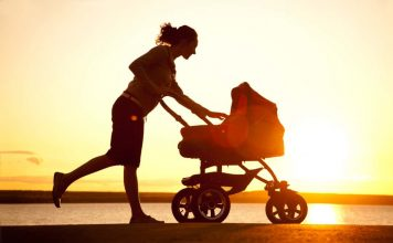 Best Off-Road Stroller of This Year Header 2