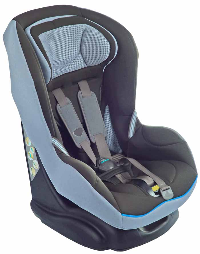 Convertible Car Seats Will Function As A Rear Facing Seat Intended For Toddlers And Babies They Face The Or Front Depending On Type That You